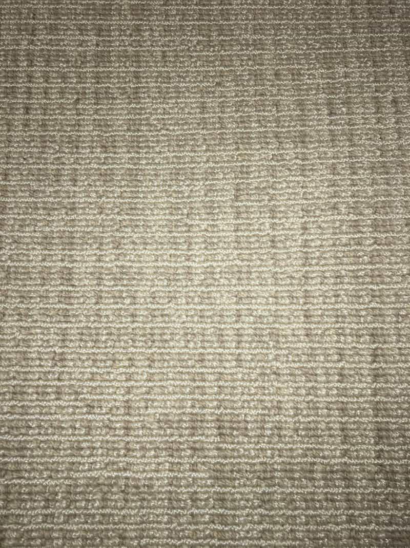 In Stock Carpets Carpet Trends