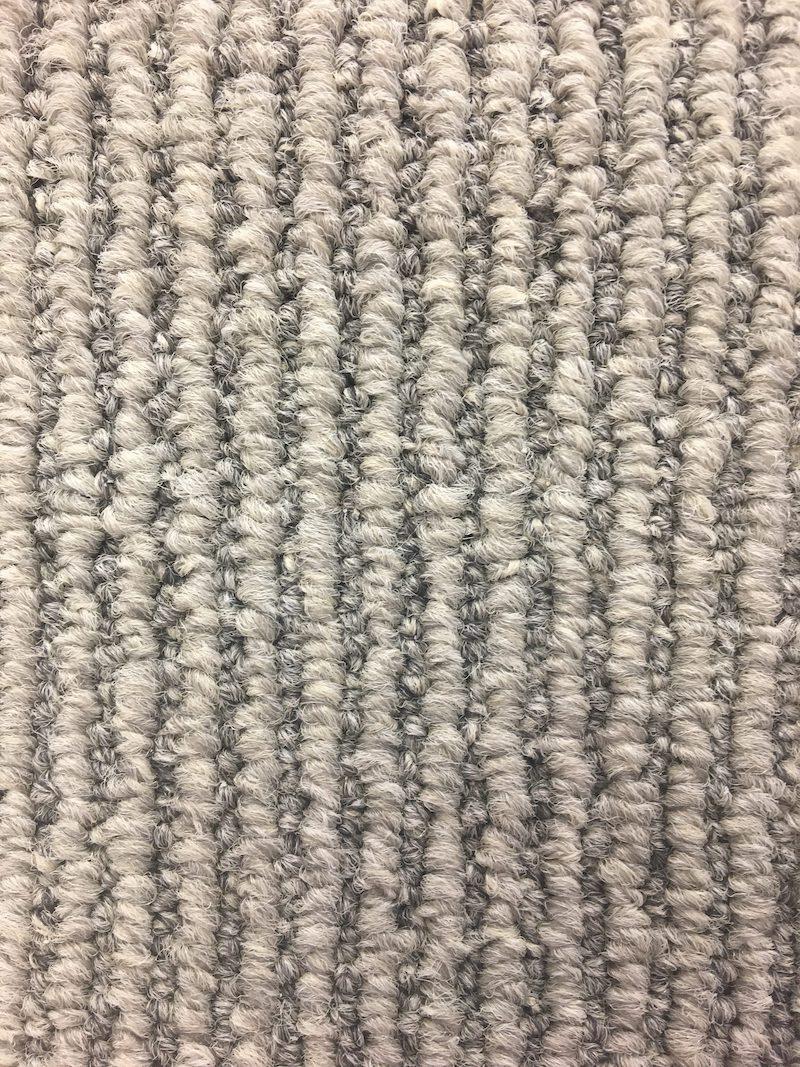 Sisal Coir Gray Twine 1