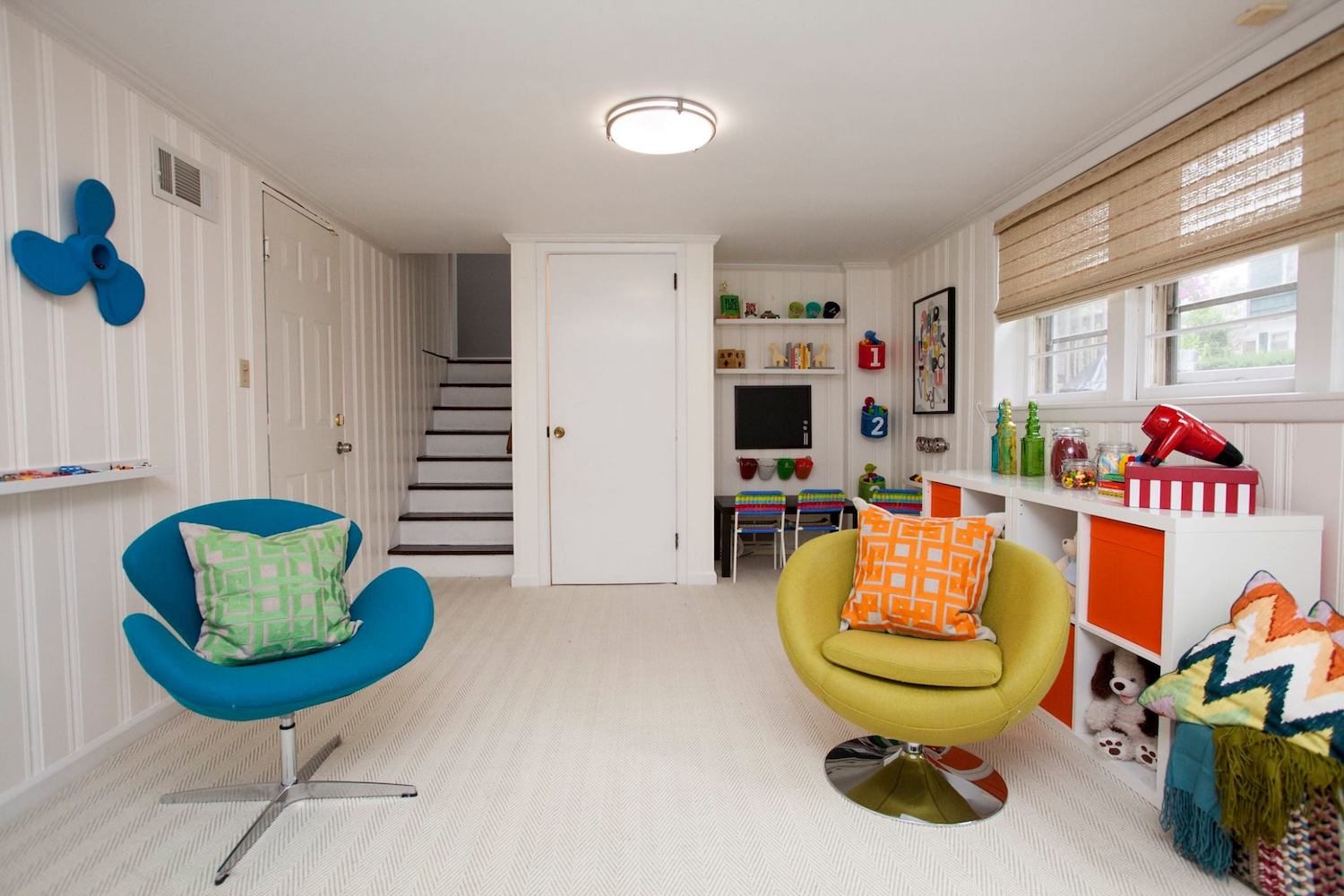 1 Carpetrends Projects Property Brothers