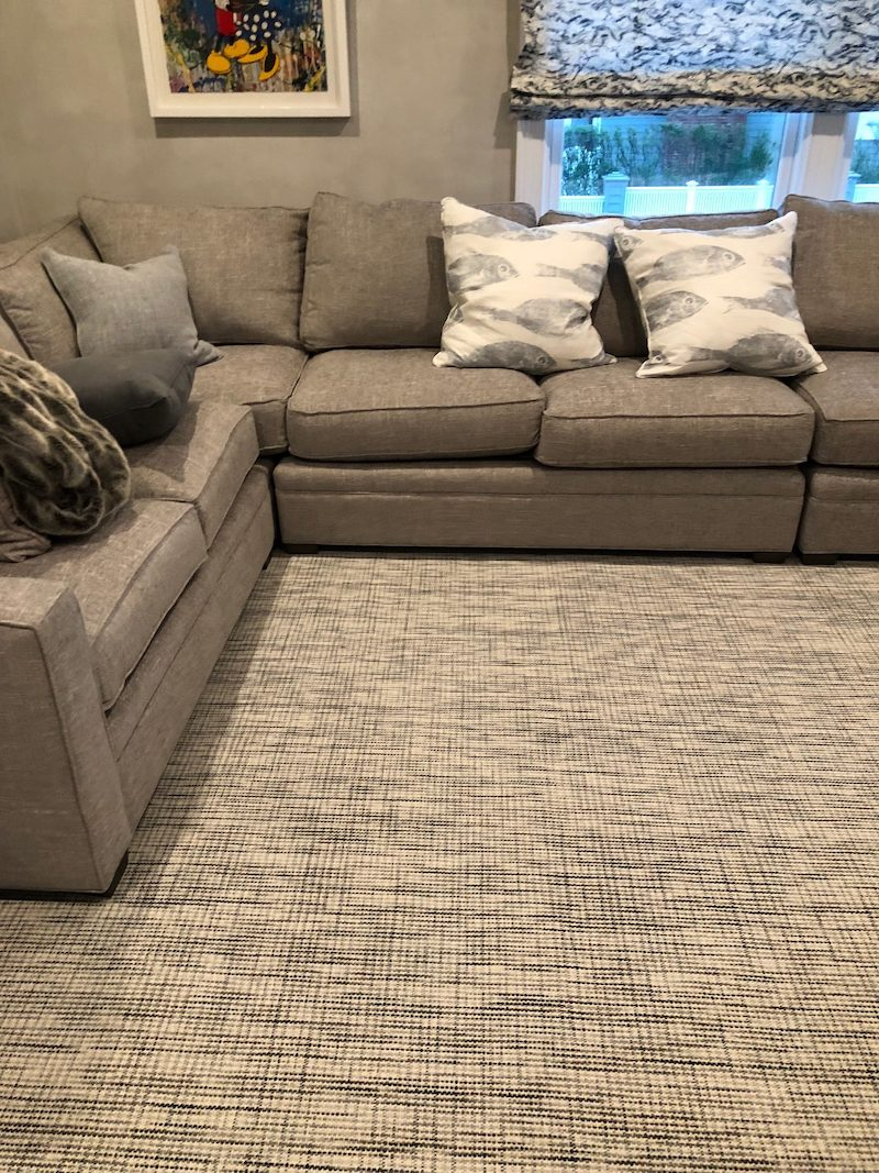 11 Carpetrends Projects Rooms 1