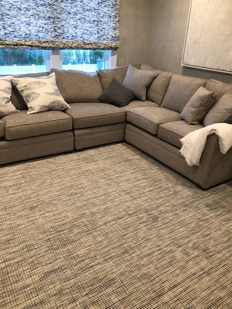 13 Carpetrends Projects Rooms 1