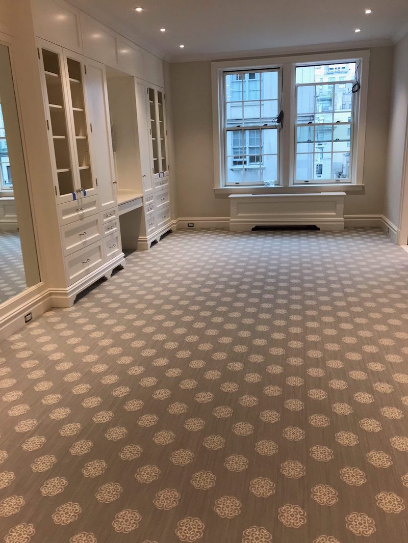 19 Carpetrends Projects Rooms