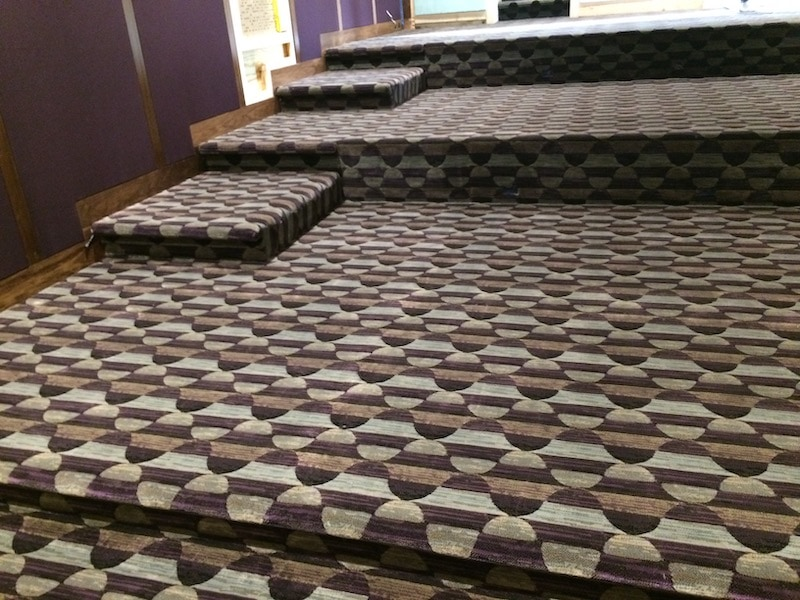 24 Carpetrends Projects Rooms