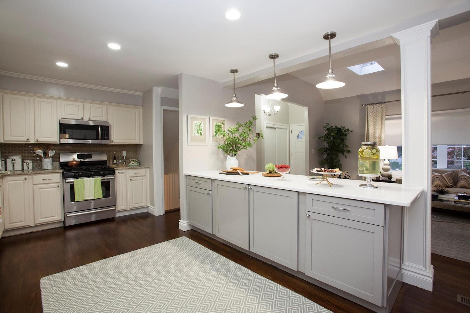 7 Carpetrends Projects Property Brothers