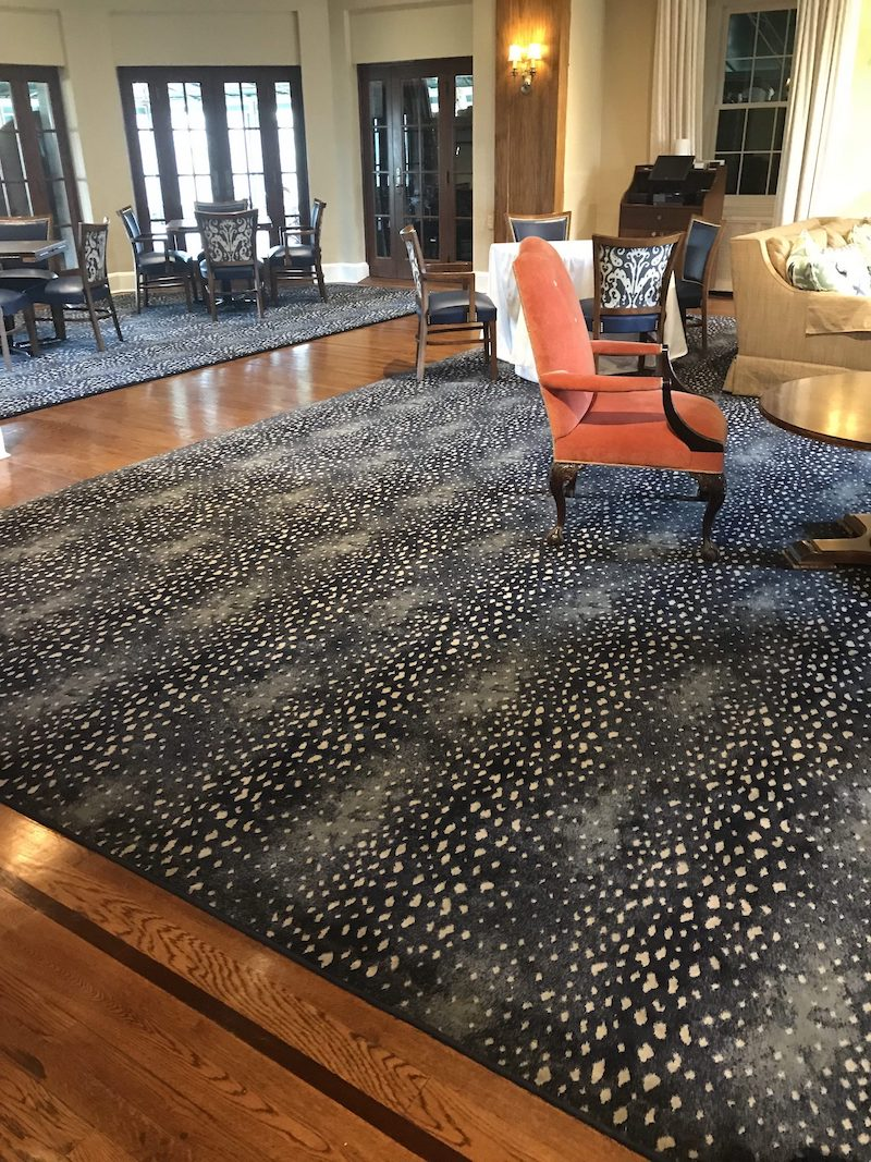 8 Carpetrends Projects Rooms