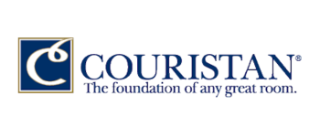 couristan partner logo