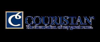 couristan partner logo