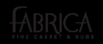 fabrica partner logo