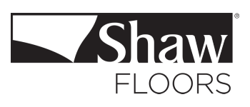 shaw partner logo