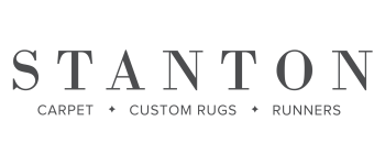 stanton carpet partner logo