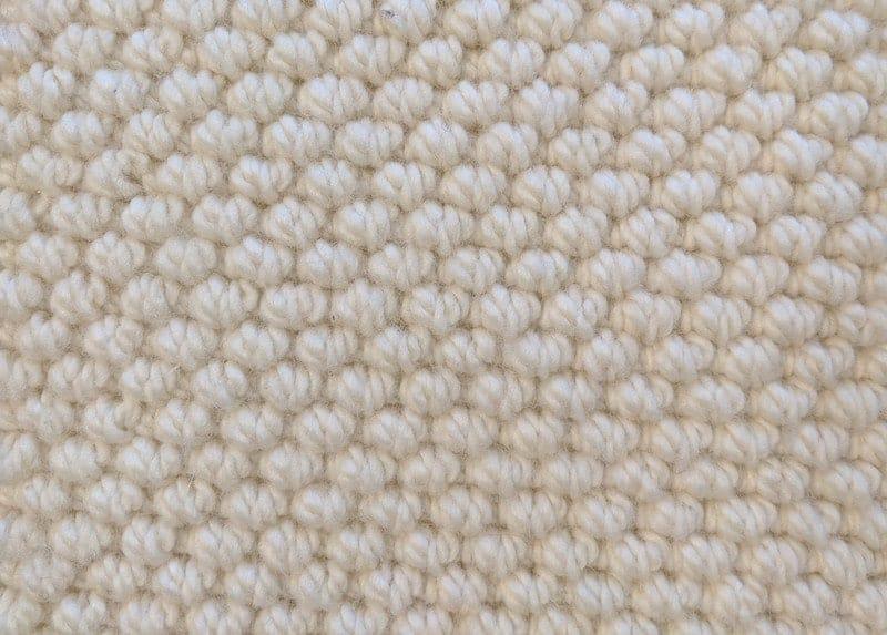 Woolcraft Nouveau White Wash