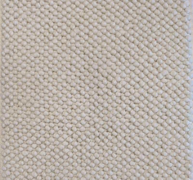 Boucle Linen