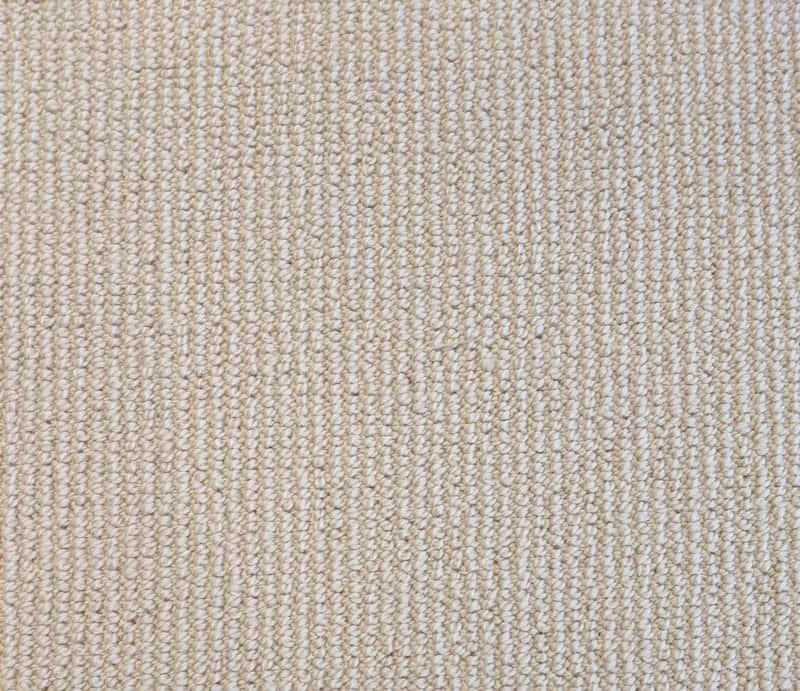Wool Creations III