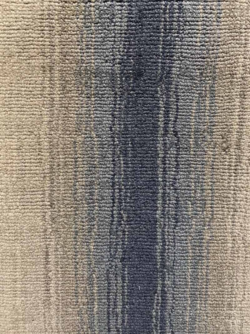 Privee Prisma Canvas
