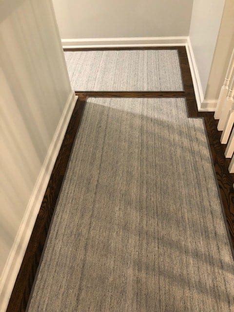 carpetrends stairs project7