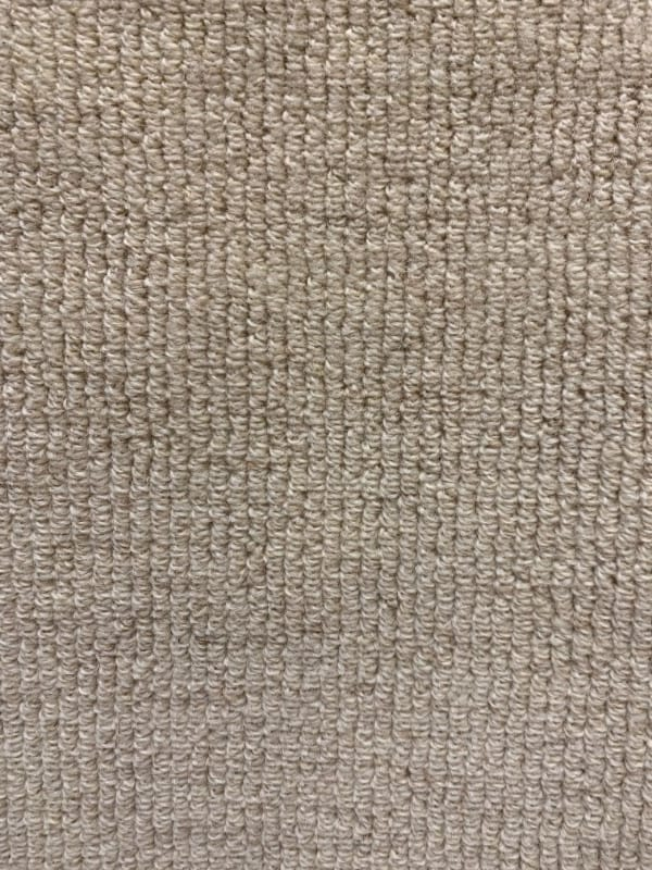 New Delhi Sand