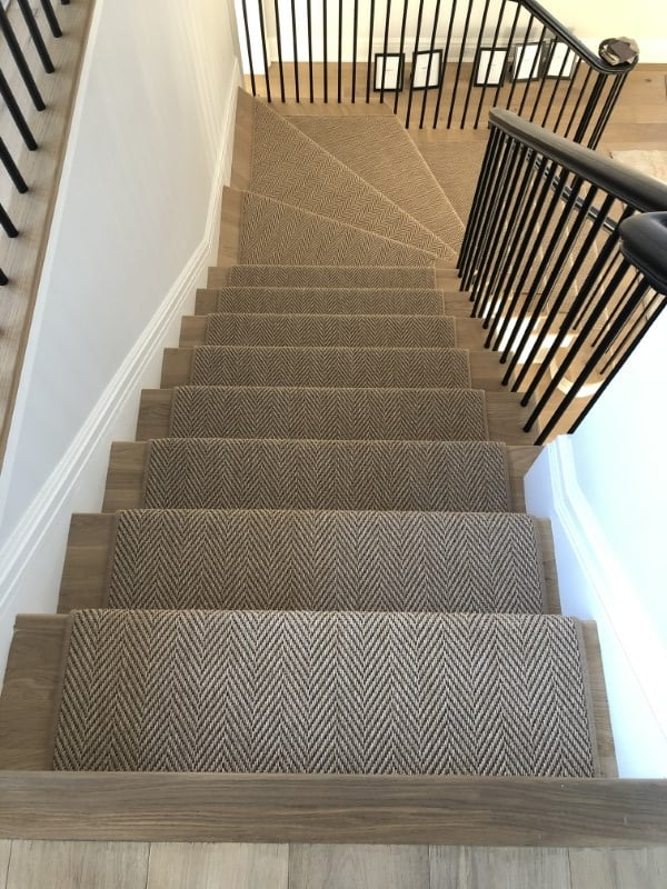 carpetrends stairs 3